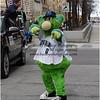 20130317_153234 - 1502 - 2013 Cleveland Saint Patricks Day Parade