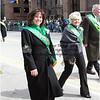 20130317_141800 - 0312 - 2013 Cleveland Saint Patricks Day Parade