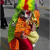20130317_155217 - 1741 - 2013 Cleveland Saint Patricks Day Parade
