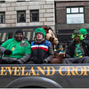 20130317_152221 - 1348 - 2013 Cleveland Saint Patricks Day Parade