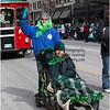 20130317_154832 - 1701 - 2013 Cleveland Saint Patricks Day Parade