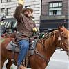 20130317_144322 - 0731 - 2013 Cleveland Saint Patricks Day Parade