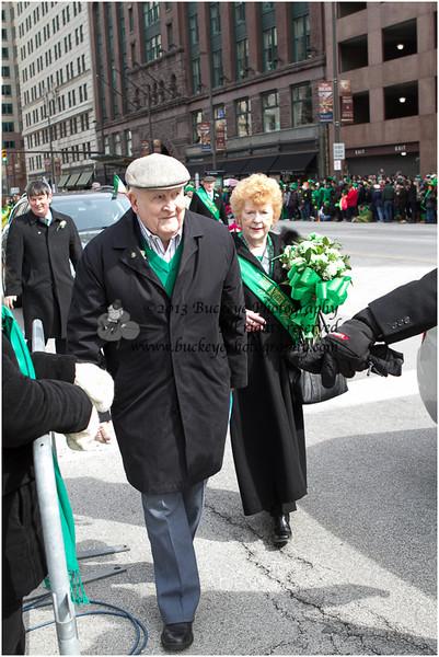 20130317_141705 - 0302 - 2013 Cleveland Saint Patricks Day Parade