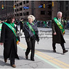 20130317_141758 - 0311 - 2013 Cleveland Saint Patricks Day Parade