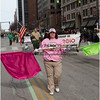20130317_155456 - 1776 - 2013 Cleveland Saint Patricks Day Parade