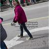 20130317_155802 - 1798 - 2013 Cleveland Saint Patricks Day Parade