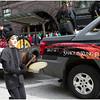 20130317_155008 - 1724 - 2013 Cleveland Saint Patricks Day Parade