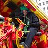 20130317_153618 - 1536 - 2013 Cleveland Saint Patricks Day Parade