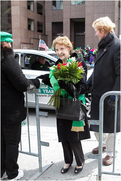 20130317_141645 - 0300 - 2013 Cleveland Saint Patricks Day Parade