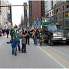 20130317_153430 - 1516 - 2013 Cleveland Saint Patricks Day Parade
