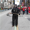 20130317_155232 - 1749 - 2013 Cleveland Saint Patricks Day Parade