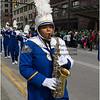 20130317_153854 - 1565 - 2013 Cleveland Saint Patricks Day Parade