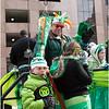 20130317_155830 - 1803 - 2013 Cleveland Saint Patricks Day Parade