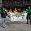 20130317_154716 - 1672 - 2013 Cleveland Saint Patricks Day Parade