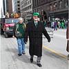 20130317_154106 - 1589 - 2013 Cleveland Saint Patricks Day Parade