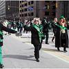 20130317_141808 - 0314 - 2013 Cleveland Saint Patricks Day Parade