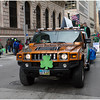 20130317_153247 - 1504 - 2013 Cleveland Saint Patricks Day Parade