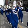 20130317_153858 - 1566 - 2013 Cleveland Saint Patricks Day Parade