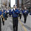20130317_154347 - 1630 - 2013 Cleveland Saint Patricks Day Parade