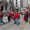 20130317_155243 - 1751 - 2013 Cleveland Saint Patricks Day Parade