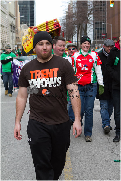 20130317_153512 - 1526 - 2013 Cleveland Saint Patricks Day Parade