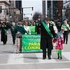 20130317_141811 - 0316 - 2013 Cleveland Saint Patricks Day Parade