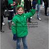 20130317_153319 - 1510 - 2013 Cleveland Saint Patricks Day Parade