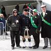 20130317_160117 - 1828 - 2013 Cleveland Saint Patricks Day Parade