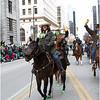 20130317_144311 - 0725 - 2013 Cleveland Saint Patricks Day Parade
