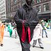 20130317_155219 - 1742 - 2013 Cleveland Saint Patricks Day Parade