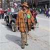 20130317_155229 - 1748 - 2013 Cleveland Saint Patricks Day Parade