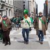 20130317_141850 - 0328 - 2013 Cleveland Saint Patricks Day Parade