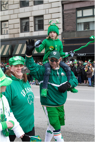 20130317_144246 - 0716 - 2013 Cleveland Saint Patricks Day Parade