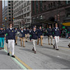 20130317_154511 - 1646 - 2013 Cleveland Saint Patricks Day Parade