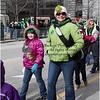 20130317_155604 - 1786 - 2013 Cleveland Saint Patricks Day Parade