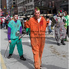 20130317_155222 - 1744 - 2013 Cleveland Saint Patricks Day Parade