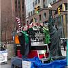 20130317_153300 - 1505 - 2013 Cleveland Saint Patricks Day Parade
