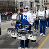 20130317_153918 - 1571 - 2013 Cleveland Saint Patricks Day Parade