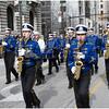 20130317_154353 - 1631 - 2013 Cleveland Saint Patricks Day Parade
