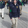 20130317_154529 - 1652 - 2013 Cleveland Saint Patricks Day Parade