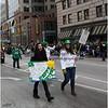 20130317_150125 - 1002 - 2013 Cleveland Saint Patricks Day Parade