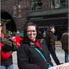 20130317_155928 - 1817 - 2013 Cleveland Saint Patricks Day Parade