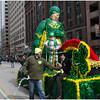 20130317_154235 - 1613 - 2013 Cleveland Saint Patricks Day Parade
