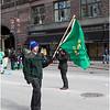 20130317_155903 - 1807 - 2013 Cleveland Saint Patricks Day Parade