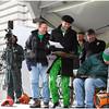 20130317_160056 - 1827 - 2013 Cleveland Saint Patricks Day Parade