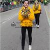 20130317_154721 - 1674 - 2013 Cleveland Saint Patricks Day Parade
