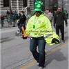 20130317_155753 - 1797 - 2013 Cleveland Saint Patricks Day Parade