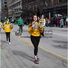 20130317_154724 - 1676 - 2013 Cleveland Saint Patricks Day Parade