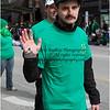 20130317_154640 - 1665 - 2013 Cleveland Saint Patricks Day Parade