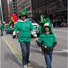20130317_154642 - 1667 - 2013 Cleveland Saint Patricks Day Parade